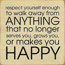 #quotes #quotesdaily #quoteoftheday #life #live #love #healthy #health #positive #positivity