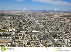 Yuma, Arizona Not my favorite place to have lived but it was not a horrible experience. Yuma Arizona, Underwater, City Photo, Live, Places, Under The Water, Lugares