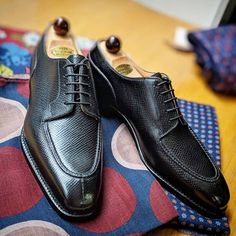 Image may contain: shoes Brogues, Loafers, Ascot Shoes, Business Shoes, Uk Photos, Patent Leather, Calves, Trainers, Oxford Shoes