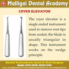 65 Best Oral & Maxilofacial Surgery Instruments - Malligai