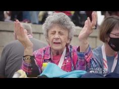 Thank You for Joining Us for Prayer March 2020 - YouTube Billy Graham Evangelistic Association, Prayers, March, Youtube, Prayer, Beans, Youtubers, Mac, Youtube Movies