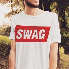 Mens Tops, T Shirt, Women, Fashion, T Shirts, Supreme T Shirt, Moda, Tee Shirt, Fashion Styles