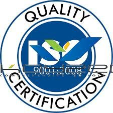 #ISO_Consultant_In_Dubai http://bit.ly/23X14CQ