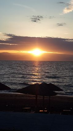 3 May 2019 Greece, Celestial, Sunset, Outdoor, Greece Country, Sunsets, Outdoors, Outdoor Games, The Great Outdoors