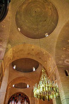 Périgueux la Cathédrale 29
