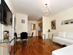 condo vacation rental in new york city from vrbo com vacation