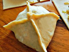 When my baby Sis posted she was making Runzas, I became inspired. She fell in love with them during heryears in the Cornhusker state, andknows her Runza. Originallypeasant food, the Runza was br…