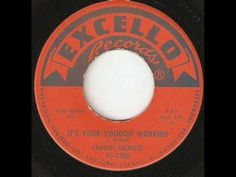 Classic R&b monster. I'm very happy to have found a clean original copy. Halloween Playlist, Halloween Music, Original Copy, Northern Soul, Rhythm And Blues, World Music, Voodoo, Sheffield, Rock N Roll