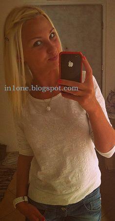 Everyday blog...: DOVE-  Intense Repair Odżywka i Szampon http://everydaybg.blogspot.co.uk/