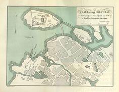 Vintage World Maps, Art, Art Background, Kunst, Performing Arts, Art Education Resources, Artworks
