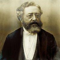 Emílio Biel – Wikipédia, a enciclopédia livre