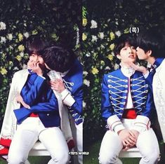 Frow Hate To Love (Yoonmin, Vhopekook, Namjin Kpop Love, I Love Bts, Love Is, Bts Got7, Bts Taehyung, Bts Bangtan Boy, Bts Memes, Vkook Memes, Vkook Gif