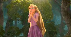 Quiz: Which Disney Princess Should Be Your BFF? | Quiz | Oh My Disney . I've got Rapunzel. I'm so glad because Rap is my favorite princes
