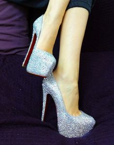 loveee these shoes: )