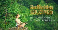 meditation-anleitung-kraftlosigkeit