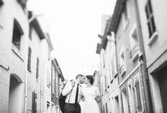 Jenn Emerling   France Wedding Photographer   Amber + Alexis