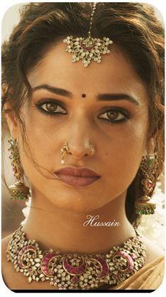 Beautiful Girl In India, Beautiful Blonde Girl, Beautiful People, Beautiful Bollywood Actress, Most Beautiful Indian Actress, Beautiful Actresses, Glamour Ladies, Indian Photoshoot, South Indian Actress Hot