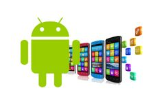 Reliable and Affordable Custom Android Apps.  http://www.invisionsolutions.ca/our-services/android-apps-development/