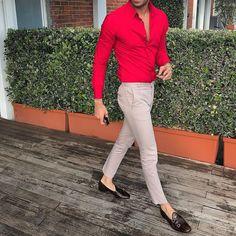 6 Serene Simple Ideas: Urban Fashion Sporty african american urban fashion beautiful.Urban Fashion Style Kate Spade urban fashion female adidas originals.Urban Fashion Runway Outfit..