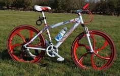 Mountain Bike http://www.sportstuff4you.com/shopcategory/cycling/?ids=