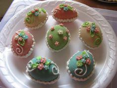 Imagini pentru eggs sugar paste