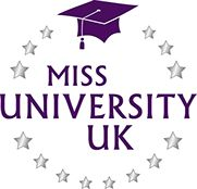 Visit our website to see more about us! #beauty #pageant #event #UK http://www.missuniversityuk.com/about-us.html