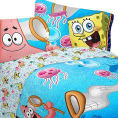 modern-kids-bedding.jpg (550×550)