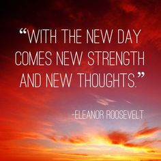 #HappyMonday #Strength #Ideas www.Your24hCoach.com