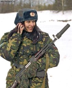 Soviet Soldier | Media RSS Feed Report media Russian Soldier (view original)