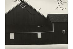 Getty Museum presents a retrospective exhibition of works by photographer Minor White