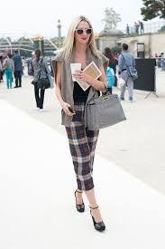 moda en las calles de paris 2014 - Buscar con Google