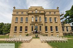kings weston house wedding Listed Building, Unique Wedding Venues, Hidden Treasures, Mj, Bristol, King, Weddings, Mansions, House Styles
