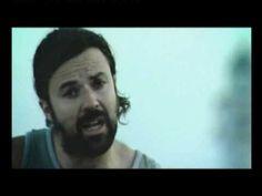 Jarabe De Palo - Me Gusta Como Eres - YouTube