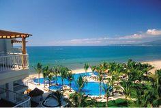 Riviera Nayarit - Mexico
