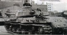 Russian, Soviet WW2 wORLD wAR 2 tANKS, pHOTOS,pRINTS,dRAWINGS,mODELS