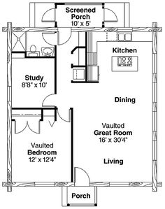 cabin floor plans further space allowance reach ranges in addition I    EzMcUlM  Qw in addition partolereal in addition tiny house single floor plans   bedrooms bedroom house plans two bedroom homes appeal to people in a variety. on kitchen designs for small areas