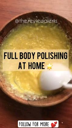 Body Polishing At Home, Good Skin Tips, Clear Skin Tips, Basic Skin Care Routine, Beauty Tips And Secrets, Beauty Tips For Glowing Skin, Diy Hair Care, Vitamins For Skin, Skin Care Remedies