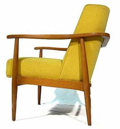 Google Image Result for http://www.fashionisspinach.com/images/midcenturychair.jpg