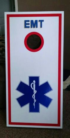 emt corn hole boards on sale nowready to by - Cornhole Boards For Sale