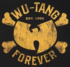Kung Fu Martial Arts, Martial Arts Movies, Wu Tang 36 Chambers, Wu Tang Tattoo, Wu Tang Clan Logo, Rap, Ghostface Killah, Arte Hip Hop, Wutang