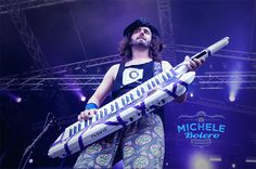Alestorm - Dynamo MetalFest  Photo by Michele Boiero 2015. All rights reserved.  www.mbphotographer.com  www.facebook.com/MicheleBoieroPhotographer  #alestorm #micheleboierophotographer #dynamometalfest2015 #dynamometalfest #metalhead #metal #livemusic #livemusicphotography #musicphotographer #concertphotography