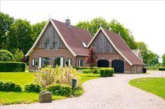 saksische boerderij - Google zoeken