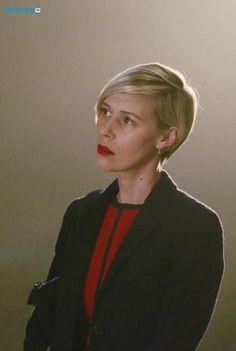"#HTGAWM 1x14 ""The Night Lila Died"" - Bonnie"