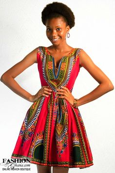 Kitenge fashion short dresses Its a accepted actuality we all demand to consistently attending our best. African Dresses For Women, African Print Dresses, African Attire, African Wear, African Fashion Dresses, African Prints, African Dashiki, African Clothes, African Women