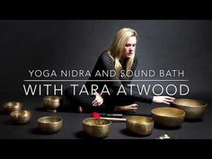 Meditation Sounds, Yoga Nidra Meditation, Guided Meditation, Sound Bath, Chakras, Fairies, Anxiety, Exercise, Princess