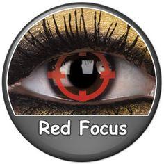 Natural Grey Contact Lenses | Love it | Pinterest | Big eye ...