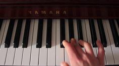Leila Fletcher Piano Course Book 2 Pdf