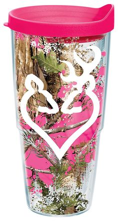 Buy the Tervis Tumbler Browning Buckmark Splatter Insulated Wrap with Lid and more quality Fishing, Hunting and Outdoor gear at Bass Pro Shops. Cute N Country, Country Girls, Country Life, Country Living, Country Style, Country Music, Hunting Camo, Women Hunting, Women's Camo