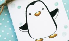 Henna Adelin suloiset kortit #hennaadel #postikortti #postcrossing #suomalainen #kotimainen Henna, Adele, Snoopy, Fictional Characters, Art, Craft Art, Hennas, Kunst, Gcse Art