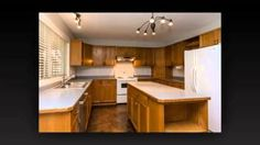 Century21Okanagan - YouTube British Columbia, Property For Sale, Homes, Kitchen, Youtube, Home Decor, Houses, Cooking, Decoration Home